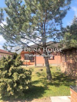 Eladó Ház, Szabolcs-Szatmár-Bereg megye, Nyíregyháza - Sóstóhegy