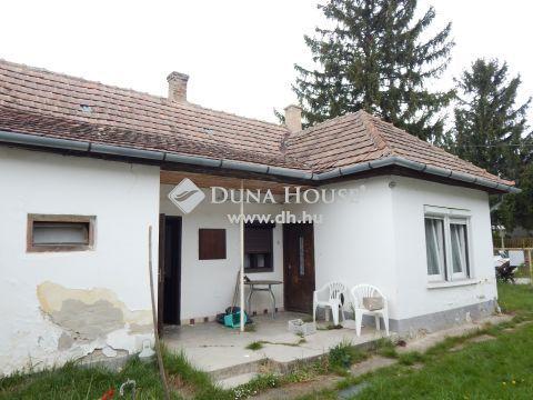Eladó Ház, Somogy megye, Balatonszemes - Szemesen nagy telekkel