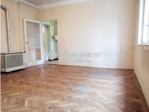 Eladó Lakás, Budapest 20. kerület