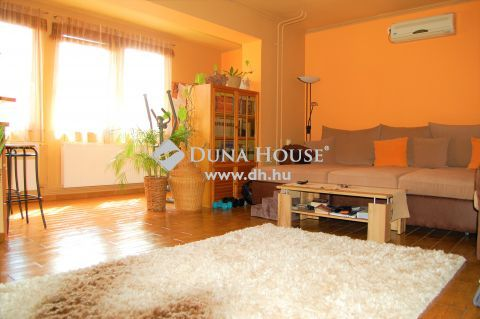 Eladó Ház, Budapest 17. kerület