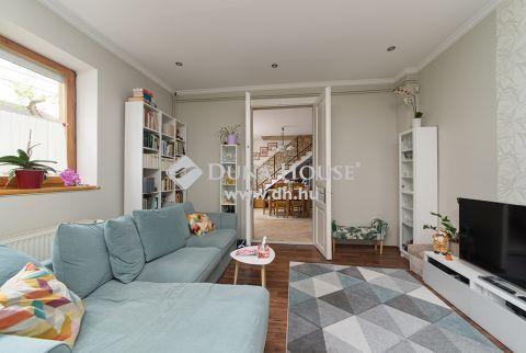 Eladó Ház, Budapest 15. kerület