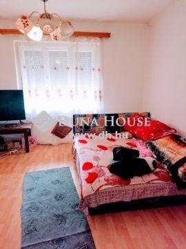 Eladó Ház, Pest megye, Érd - Érd Újtelep a lehetőségek tárháza