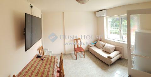 Eladó Ház, Hajdú-Bihar megye, Debrecen - Pajzsika utca
