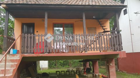 Eladó Ház, Szabolcs-Szatmár-Bereg megye, Rakamaz - Strand utca