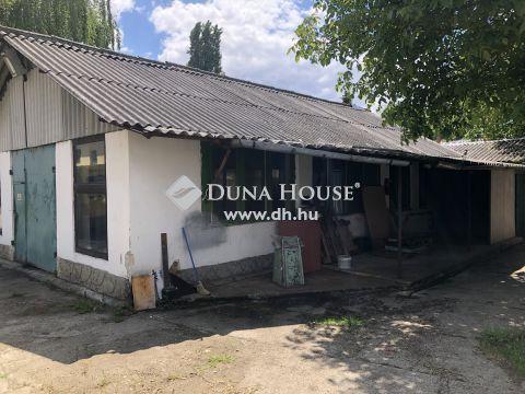 Eladó Ház, Budapest - Rákospalota
