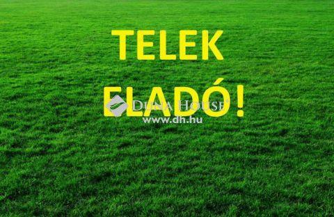 Eladó Telek, Szabolcs-Szatmár-Bereg megye, Nyíregyháza - Virág utca közelében.