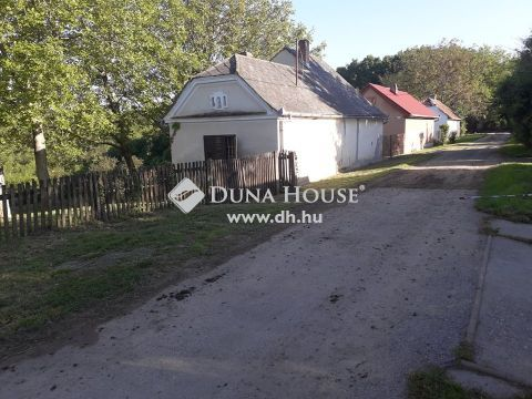 Eladó Ház, Nagykanizsa