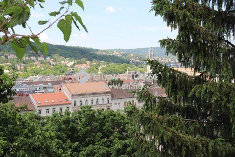 Eladó Lakás, Budapest 1. kerület - Mátray utca