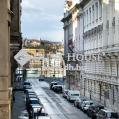 Kiadó Lakás, Budapest - Kossuth tér környéke