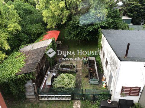 Eladó Ház, Pest megye, Szigetszentmiklós - Csendes, frekventált helyen