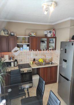 Eladó Lakás, Pest megye, Szigetszentmiklós - Szigetszentmiklóson Eladó teljesen felújított lakás!