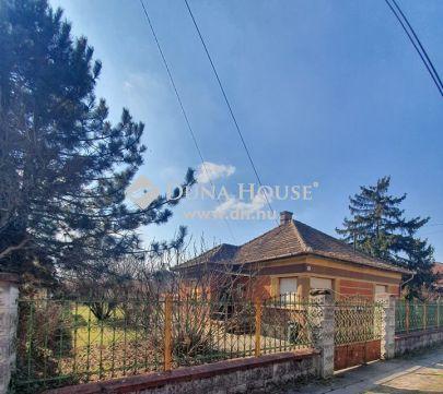 Eladó Ház, Pest megye, Vecsés - Bárthory utcában