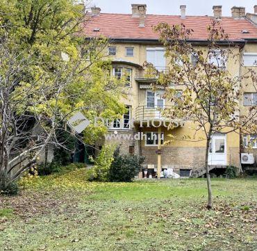 Kiadó Lakás, Győr-Moson-Sopron megye, Győr