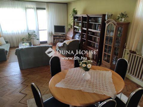 Eladó Ház, Sopron - Sopronkőhida, Tómalomhoz közel
