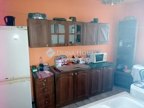 Eladó Ház, Szabolcs-Szatmár-Bereg megye, Komoró