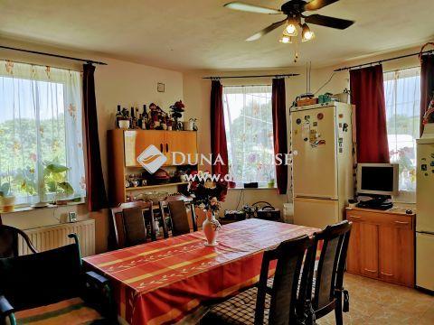 Eladó Ház, Győr-Moson-Sopron megye, Harka - Soprontól 3 km-re ház eladó