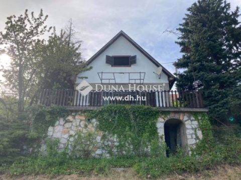 Eladó Ház, Baranya megye, Siklós