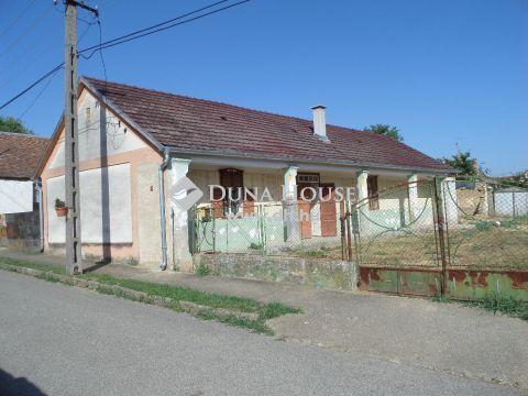 Eladó Ház, Baranya megye, Vokány