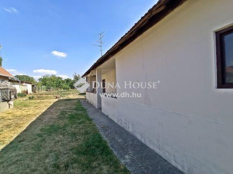 Eladó Ház, Győr-Moson-Sopron megye, Győr - Győrszentiván