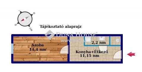 Kiadó Lakás, Csongrád megye, Szeged