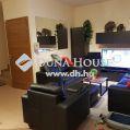 Eladó Lakás, Pest megye, Nagytarcsa - Sorházi lakás Nagytarcsán haszonélvezettel eladó