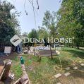Eladó Ház, Pest megye, Délegyháza