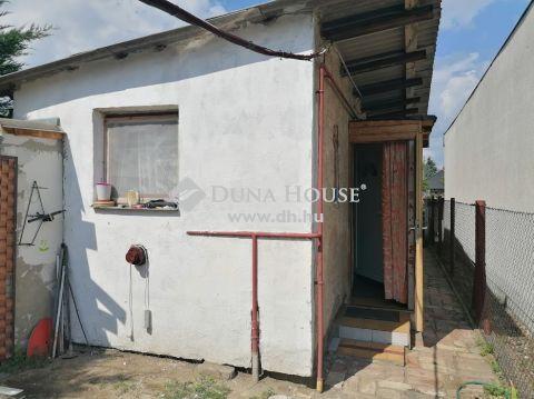 Eladó Ház, Pest megye, Szigetszentmiklós - Lakihegyen kis ház eladó