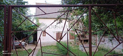 Eladó Ház, Komárom-Esztergom megye, Lábatlan
