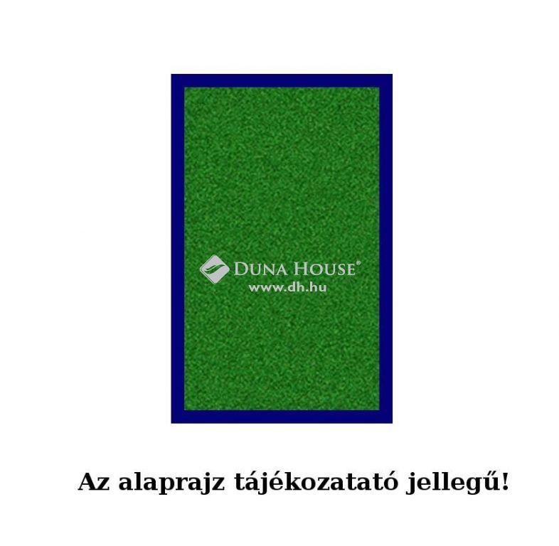 Eladó Telek, Pest megye, Nagykáta