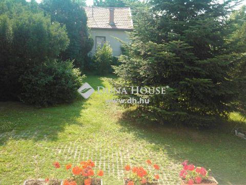 Eladó Ház, Pest megye, Szigetszentmiklós - Május 1 sétány