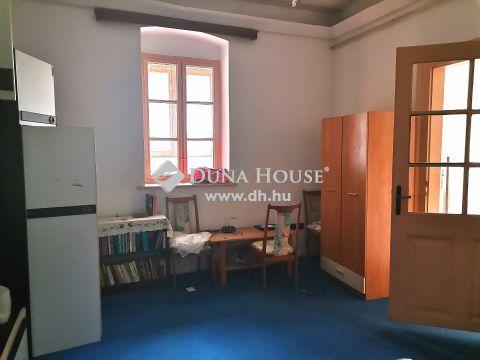 Eladó Ház, Budapest 23. kerület