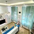 Eladó Lakás, Budapest 20. kerület - Sebestyén utca, 1 szoba, kitűnő állapot, tároló