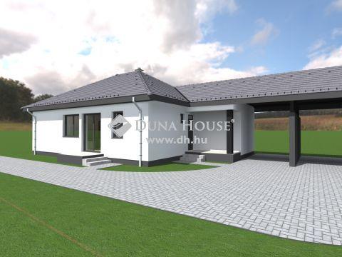 Eladó Ház, Győr-Moson-Sopron megye, Győrszemere - Nagyszentpál dinamikusan fejlődő részén