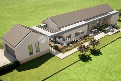 Eladó Ház, Zala megye, Gyenesdiás - Balaton közeli