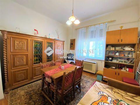 Eladó Lakás, Budapest 19. kerület - KÖKI szomszédságában, csendes utcában
