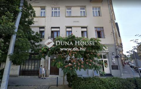 Eladó Lakás, Budapest 11. kerület - Bartók Béla úton emeleti utcai, erkélye polgári lakás