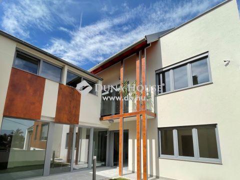 Eladó Ház, Pest megye, Szentendre - Szamárhegy