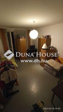 Eladó Lakás, Hajdú-Bihar megye, Debrecen - Belváros