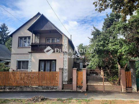 Eladó Ház, Veszprém megye, Balatonkenese - Balaton part közelében