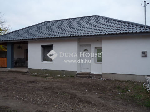 Eladó Ház, Pest megye, Tápióbicske - Rákóczi út