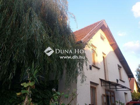 Eladó Ház, Budapest 17. kerület - Ananász utca környéke