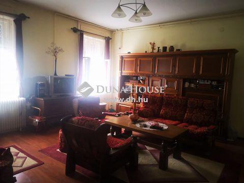 Eladó Ház, Zala megye, Zalabér - Zalabéren befektetésnek is kiváló családi ház eladó