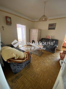 Eladó Ház, Heves megye, Gyöngyössolymos - Gyöngyössolymos