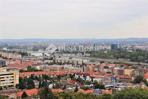 Kiadó Lakás, Budapest 2. kerület - Szeréna út